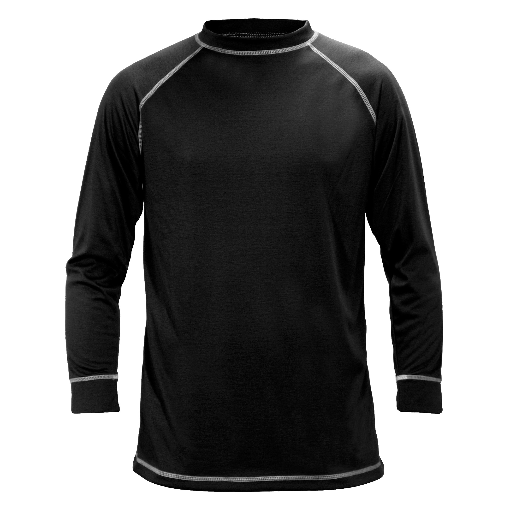 Base and Mid Layer Clothing